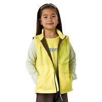 BROWNIES GILET JACKET: Official Uniform supplier: BRAND NEW Brownie Top