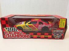 NASCAR 50th Anniversary TERRY LABONTE #5 - Kelloggs Corn Flakes 1:24 Scale