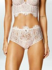Ann Summers Lipsy Lonnie Knickers Size 8 New with Tags EU 34 HW Brief
