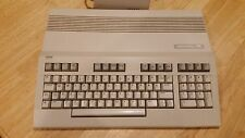 Commodore 128 -  tested and working