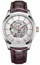 Orologi da polso Rotary Automatic uomo
