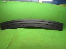 JEEP GRAND CHEROKEE 05 - 10 REAR STEP PAD   MOPAR GENUINE OEM 05 06 07 08 09 10