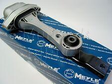 MEYLE Engine Mounting Dog Bone Mount VW Mk4 Golf SDI & TDI PD 130 150 1J0199851R