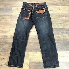 Dash Jeans 34 x 32 Men's Jeans