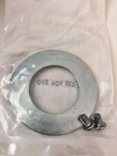 Bosch RA1110 Threaded Templet Guide Adapter, USA 1600, 1601, 1601A, 1602, 1602A