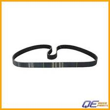 Engine Timing Belt Goodyear Fits: Infiniti J30 Nissan 300ZX 07838006631