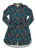 Womens Matilda Jane Choose own path Fa La La Dress size S Small NWT