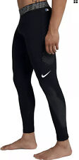 *New* $90 Nike Pro Hyperstrong Baseball Slider Comp Tights Size Xl Aa9788-010