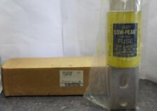 NEW BUSSMANN KRP C 801SP 801 AMP FUSE KRPC801SP 600 VOLT NIB