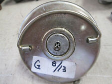 Fuel Cap, for Military Vehicle or Equipment, NOS