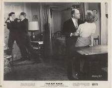 "Scene from ""The Rat Race"" Vintage Movie Still"