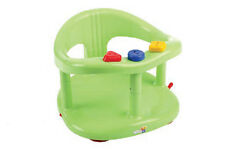 Keter Kids Badesitz Badewannenring Safe-T-Ring grün NEU ovp 765251