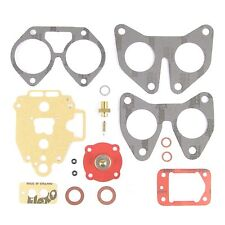 DELLORTO DHLB 32 / 35 OE QUALITY SERVICE KIT FOR ONE CARB