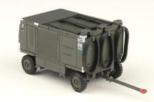 Hobby Master 1/72 TTU-228/E Hydraulic Stand USAF