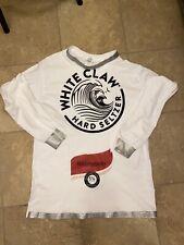 Custom Shirts And Hoodies