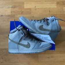 NIKE DUNK HIGH SB TAUNTAUN UK12 US13 VNDS 100% AUTHENTIC