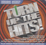 Various-Turn Up The Hits! (US IMPORT) CD NEW