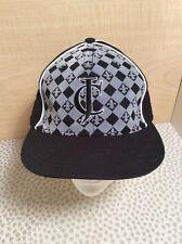 BALL CAP ~ JACQUES CARDIN COGNAC VSOP - Official Hat Large - Extra Large / L-XL