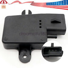 Manifold Absolute Pressure MAP Sensor Fit For Ford Mercury Econoline Pickup F150