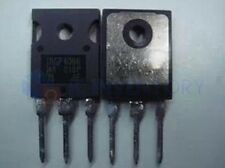 2PCS IRGP4086 TO-3P Collector Current:70A,Voltage Vce(on):1.9V