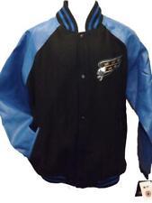 New- Washington Capitals Mens sizes M-L-XL-2XL Letterman Jacket $70