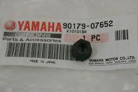 Dado biella albero motore Connecting rod nut Yamaha Tmax 500 05-11 Tmax 530