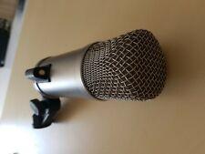 Rode Broadcaster Studio Microphone