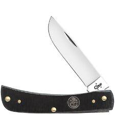 Case Xx Knives Us Navy Gray Bone Sod Buster Jr Knife #17719 Usa
