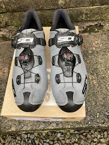 Sidi Drako MTB Shoes Size 44