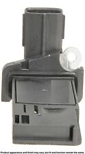 New Air Mass Sensor Cardone Industries 86-50056