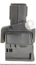 New Air Mass Sensor Cardone Industries 86-50056