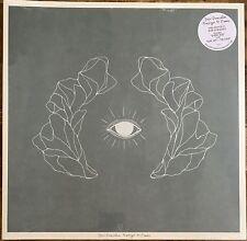 Jose Gonzalez- Vestiges & Claws LP [Vinyl New] Gatefold Album + Download