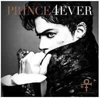 Prince 4Ever (2-CD set, 2016) • NEW • Greatest Hits, Best of, Forever