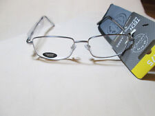 dbe7ddbe4a19 Dr Dean Tech Reading Glasses 2 Pairs 1.75