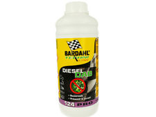 BARDAHL Diesel DAB Anti Batterico Per Gasolio Diesel Contro Batteri Funghi 1 Lit