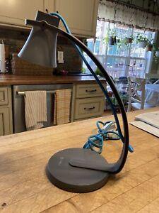 ottlite led desk lamp