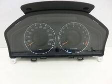 instrument speedometer for Volvo V70 III 07-13 127TKM!! 31254534AA 69199-650U