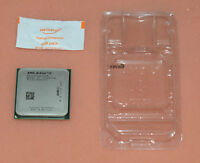 NEW AMD Athlon II 170U AD170UEAK13GM 2.00GHz Socket AM2+ AM3 CPU