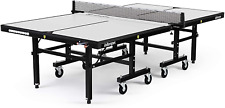 New listing Killerspin Myt 415Max Table Tennis Table