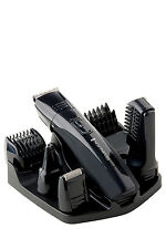 NEW Remington Barber's Best grooming kit PG526AU