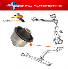 FOR LEXUS GS300 GS430 1997-2005 FRONT SUSPENSION LOWER WISHBONE ARM BUSH