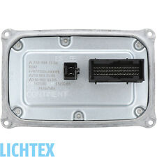 XENUS A2189007306 TOTAL-LED-ILS control unit headlight Continental for Mercedes