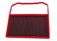FILTRO ARIA BMC SEAT  IBIZA V 1.0 TFSI 95 CV 110 CV 2015 88220