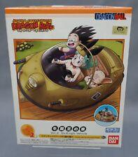Mecha Collection Dragon Ball Vol.2 Ryu-Mao's Car Bandai Japan NEW ***
