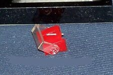 New in Box TURNTABLE NEEDLE STYLUS for ADC RLM-1 LT-32 LT32 119-D7