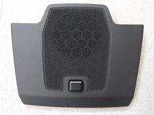 Porsche Boxster Cayman 981 Blende Armaturenbrett Sensor Klimaanlage 98155215100