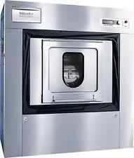 Miele Professional PW6323 Waschmaschine Durchlader Rein/Unrein PW 6323 EL NEU