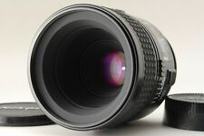 =N.Mint= Nikon AF Micro Nikkor 60mm f/2.8 D Macro Close Up Lens from Japan #q12