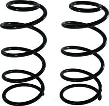 Coil Spring Set Front Autopart Intl 2704-501904