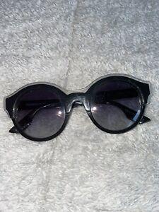 Alexander Mcqueen Sunglasses McQ